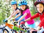 Bicifestival, in programma il 5 e 6 maggio a Rimini