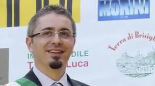Davide Missiroli