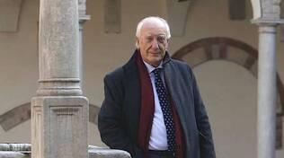 Ernesto Giuseppe Alfieri