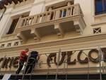 Il Cinema Fulgor di Rimini, restaurato dallo scenografo Dante Ferretti, è una delle attrazioni per gli esperti di Lonely Planet