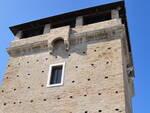 La Torre San Michele