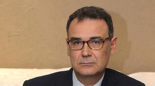 Massimiliano Alberghini