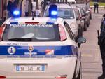 Polizia Municipale di Rimini