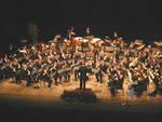 Sarezzo Filarmonica