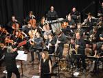 """La Sarti Jazz Art è nata 21 anni fa all'interno dei corsi di musica jazz della Scuola Comunale """"G. Sarti"""""""