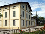 Villa Miserocchi a Longana