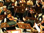 City of Sheffield Youth Orchestra