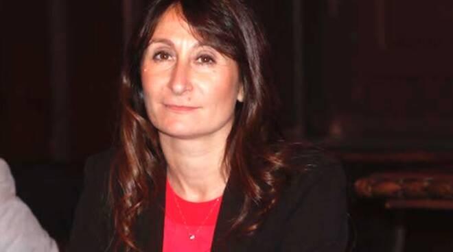 Federica Del Conte