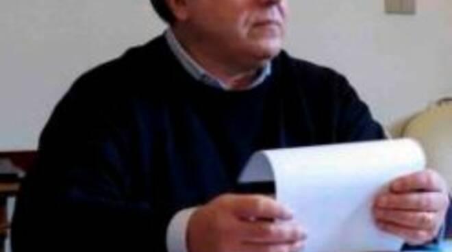 Gianni Indino