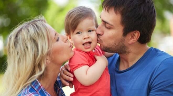 Le famiglie di Cesena sono sempre più numerose e sempre più piccole