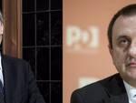 Cottarelli e Rosato