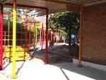 I lavori in corso nelle scuole