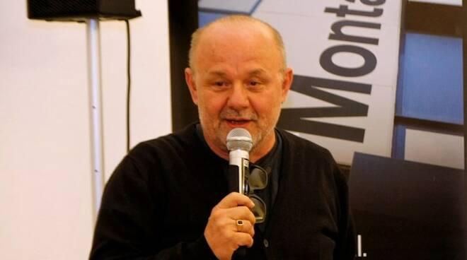 Giordano Sangiorgi