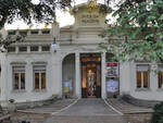 """Il centro culturale """"Carlo Venturini"""" di Massa Lombarda è tra i monumenti candidati al concorso"""