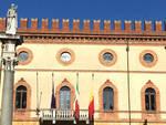 Municipio di Ravenna (foto di repertorio)