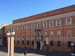 Prefettura di Ravenna
