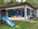 Scuola dell'infanzia e nido