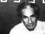 Aldo Moro (fonte Ansa.it)