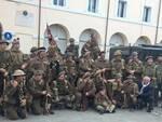 """Associazione """"Gotica Romagna"""""""