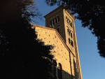 Basilica di San Francesco di Ravenna