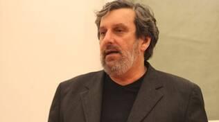Costantino Ricci