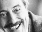 Giovanni Falcone (foto d'archivio)