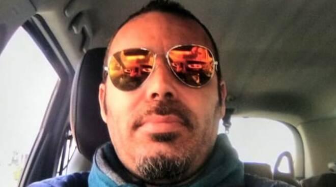 Rocco Desiante