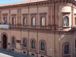 Sede della Cassa di Ravenna