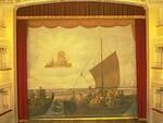 Teatro Comunale Walter Chiari di Cervia (foto d'archivio)