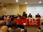 Tra i temi discussi nel congresso Flc Cgil l'aumento della separazione precoce dei percorsi scolastici degli studenti