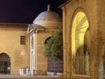 Zona dantesca - Ravenna