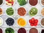 Cambiano le abitudini alimentari degli italiani: ci sono 6,2% vegetariani e un 3.0% di vegani (dati Rapporto Eurispese)