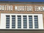 Cmc Ravenna