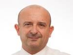 Daniele Mazzoni, responsabile del settore Servizi alla comunità di CNA Forlì-Cesena
