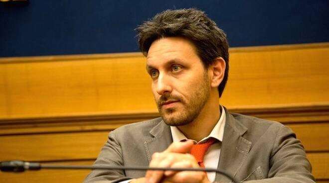 Giovanni Paglia
