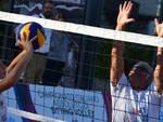 Ill Volley S3 accompagna il progetto Volley Insieme dedicato al sitting volley