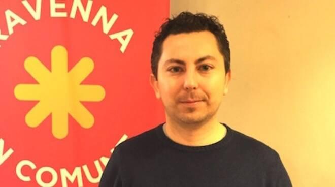 Massimo Manzoli