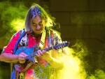 Mimmo Epifani, inimitabile virtuoso del mandolino, musicologo tra i promotori della pugliese Notte della Taranta