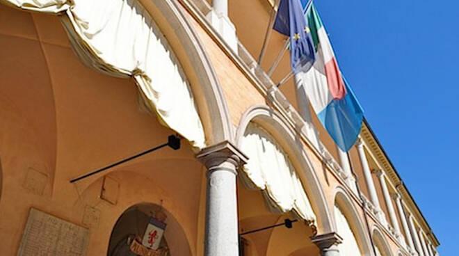 Municipio di Faenza
