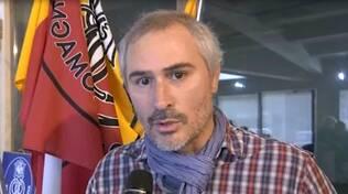 Samuele Albonetti