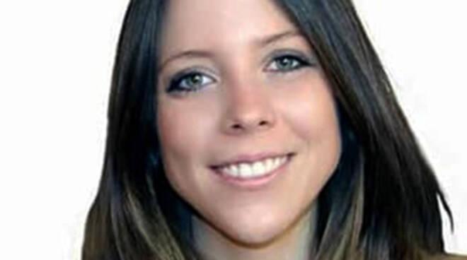 Andrea Cintorino