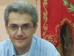 Fabio Anconelli, Sindaco di Solarolo