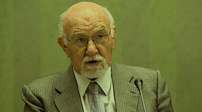 Franco Nanni (Roca)
