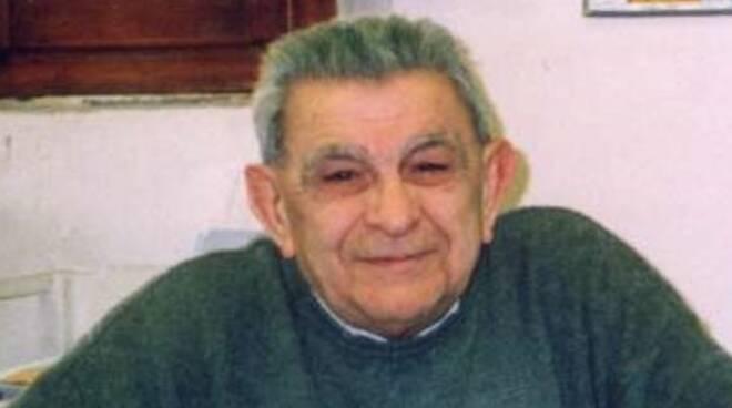 Giuseppe Pasquali