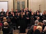 Il coro San Pier Damiani