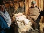 Il presepe vivente di Montefiore Conca, borgo affascinante dove vivere emozioni senza tempo