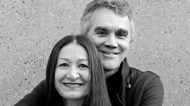 Marco Martinelli ed Ermanna Montanari