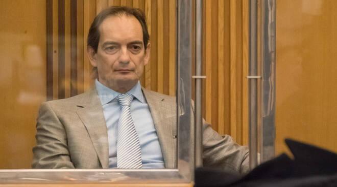 Matteo Cagnoni: in 374 pagine la sua condanna all'ergastolo in primo grado
