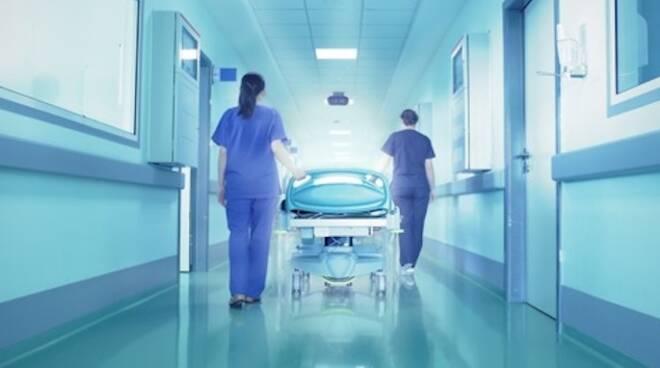 Mille medici e 3.000 tra infermieri, ostetriche e tecnici assunti in Emilia Romagna nel 2018 (foto di archivio)