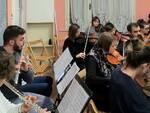 Orchestra Doremi